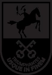 L.D.D. Triumph